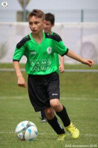 AS Andolsheim Fête du Club 2018 00064
