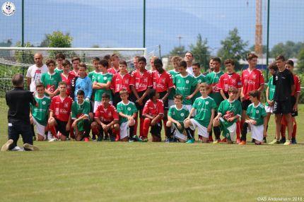 AS Andolsheim Fête du Club 2018 00071