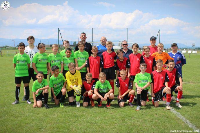AS Andolsheim Fête du Club 2018 00073