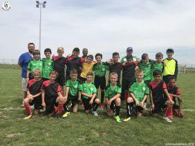 AS Andolsheim Fête du Club 2018 00110
