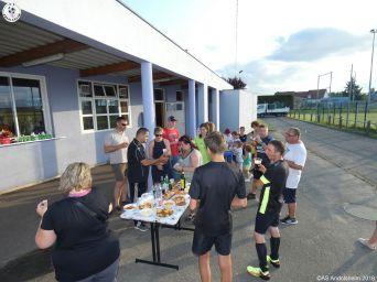 AS Andolsheim Match Parents-Débutants Juin2018 00002