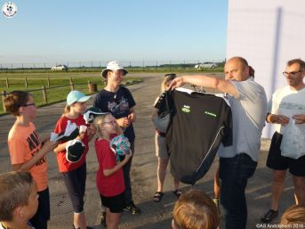 AS Andolsheim Match Parents-Débutants Juin2018 00014