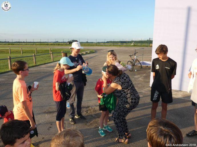 AS Andolsheim Match Parents-Débutants Juin2018 00018