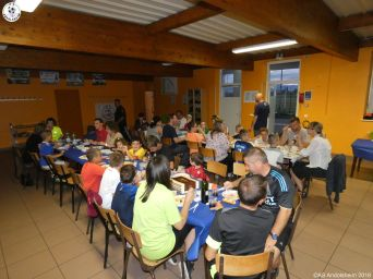 AS Andolsheim Match Parents-Débutants Juin2018 00022