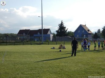 AS Andolsheim Match Parents-Débutants Juin2018 00025