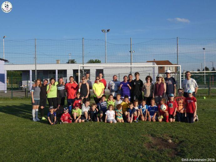 AS Andolsheim Match Parents-Débutants Juin2018 00027