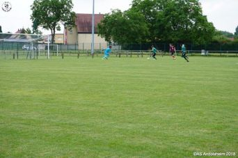 as andolsheim U 18 VS FC HEITEREN 00002