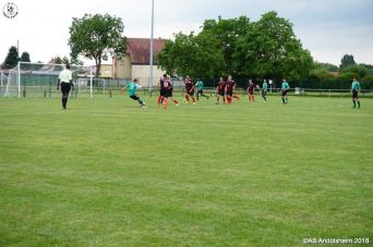 as andolsheim U 18 VS FC HEITEREN 00007