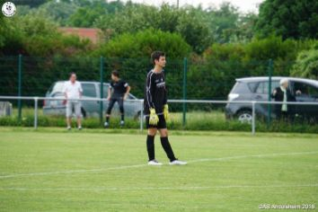 as andolsheim U 18 VS FC HEITEREN 00020