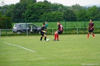 as andolsheim U 18 VS FC HEITEREN 00028