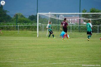 as andolsheim U 18 VS FC HEITEREN 00029