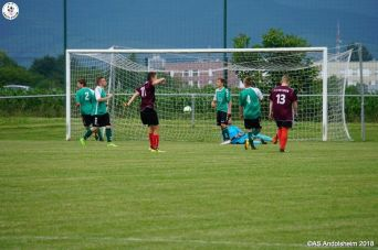 as andolsheim U 18 VS FC HEITEREN 00031