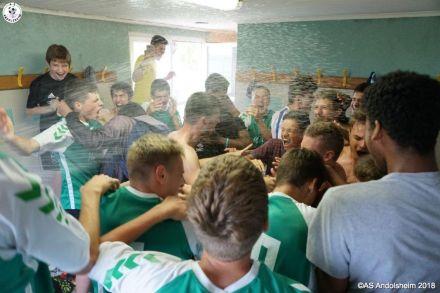 as andolsheim U 18 VS FC HEITEREN 00038
