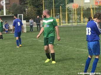 AS ANDOLSHEIM SENIORS 3 VS FC Niedergerheim 2018 00013