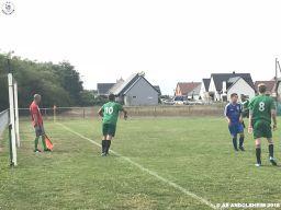 AS ANDOLSHEIM SENIORS 3 VS FC Niedergerheim 2018 00018