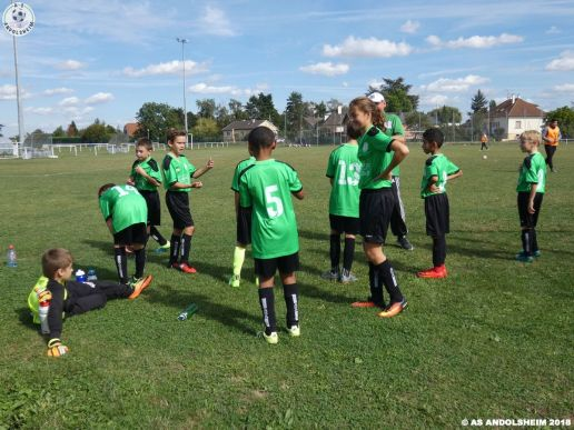 AS Andolsheim U 11 A vs FC Horbourg 2018 00017