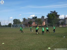 AS Andolsheim U 11 A vs FC Horbourg 2018 00022