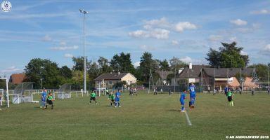 AS Andolsheim U 11 A vs FC Horbourg 2018 00023