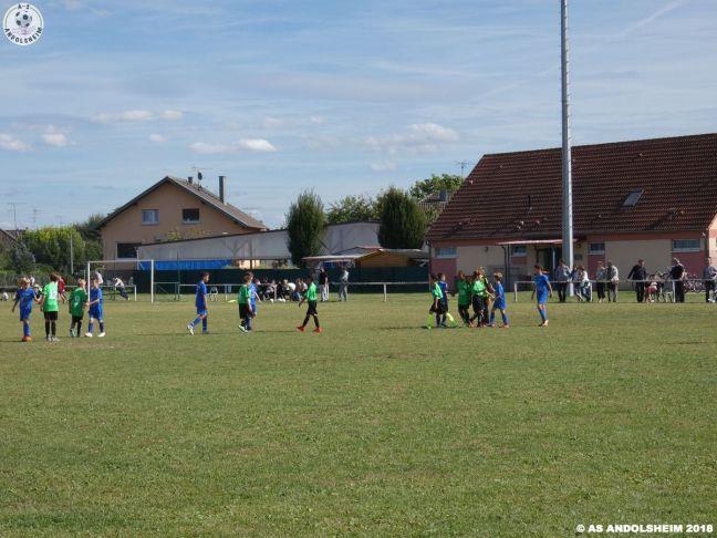 AS Andolsheim U 11 A vs FC Horbourg 2018 00026