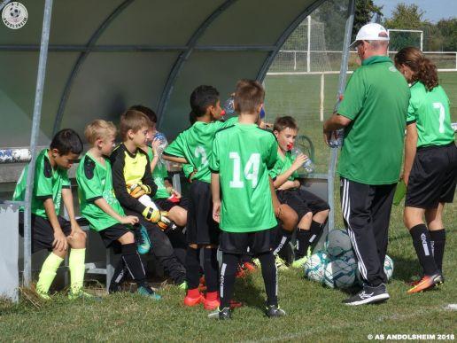 AS Andolsheim U 11 A vs FC Horbourg 2018 00028