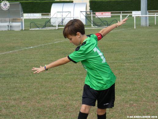 AS Andolsheim U 11 A vs FC Horbourg 2018 00035