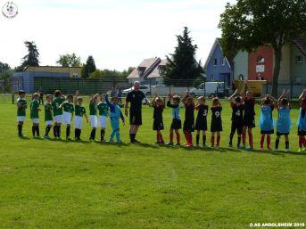 AS Andolsheim U 11 B vs Avenir Vauban 2018 00004