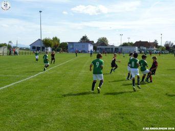 AS Andolsheim U 11 B vs Avenir Vauban 2018 00007