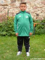 AS Andolsheim U 11 B vs Avenir Vauban 2018 00014
