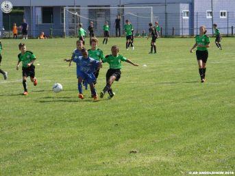 AS Andolsheim U11 vs ASC Biesheim 201800015