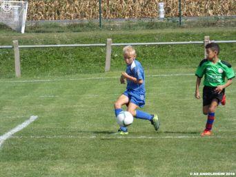 AS Andolsheim U11 vs ASC Biesheim 201800017