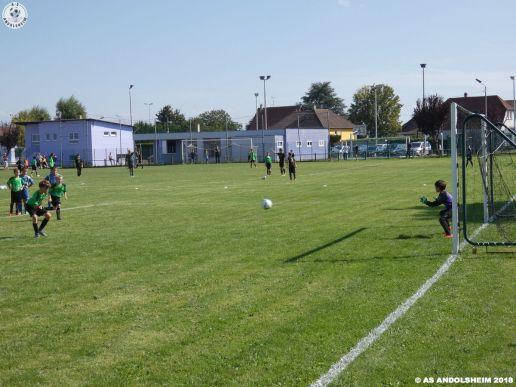 AS Andolsheim U11 vs ASC Biesheim 201800032