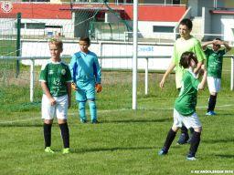 as andolsheim U 11 B vs St Croix en Plaine 2018 00008