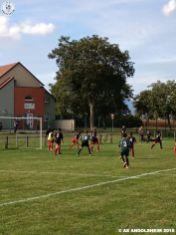 as andolsheim U 13 A vs FC Ingersheim 2 2018 00022