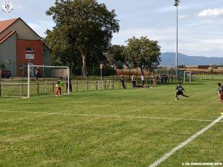 as andolsheim U 13 A vs FC Ingersheim 2 2018 00026