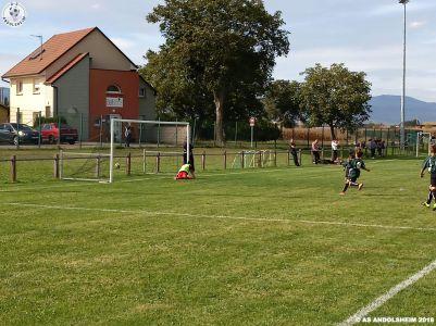 as andolsheim U 13 A vs FC Ingersheim 2 2018 00027