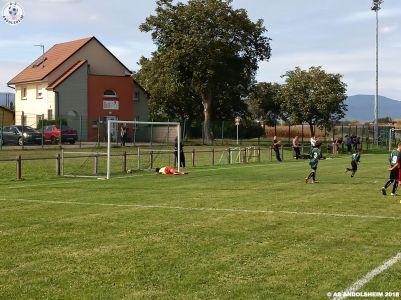 as andolsheim U 13 A vs FC Ingersheim 2 2018 00028