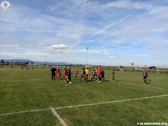 as andolsheim U 13 A vs FC Ingersheim 2 2018 00031