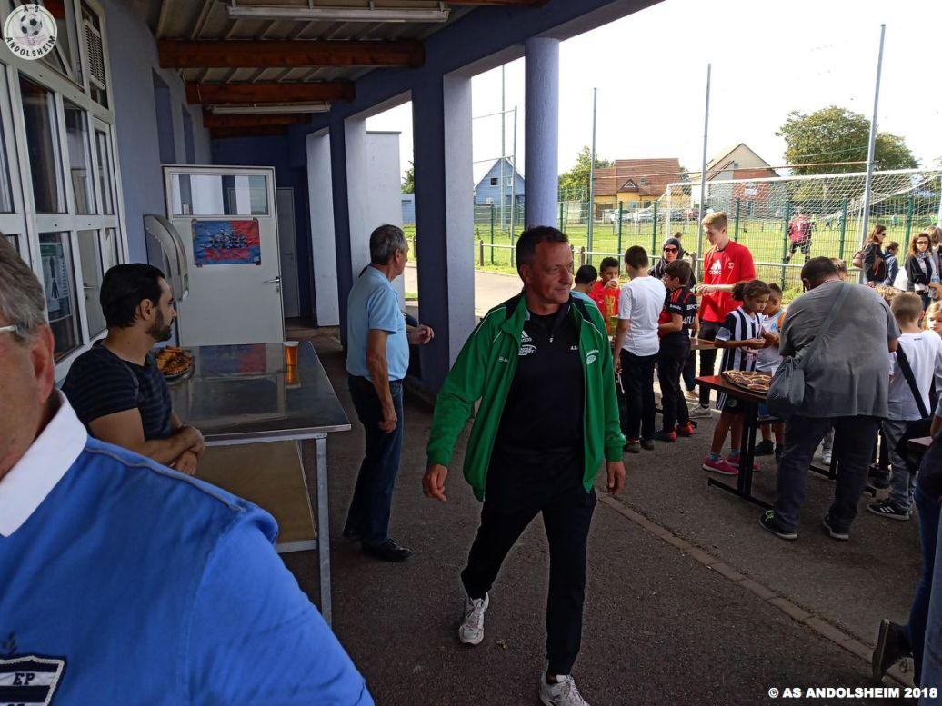 as andolsheim U 13 A vs FC Ingersheim 2 2018 00033