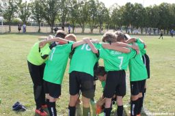 as andolsheim U 13 B vs Avenir Vauban 2018 00021