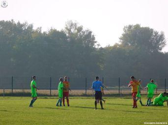 AS Andolsheim Seniors 1 Vs RHW 96 2018 00018