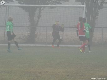 AS Andolsheim U 11 A vs Avenir Vauban 2018 00001