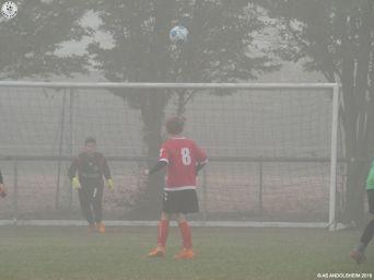 AS Andolsheim U 11 A vs Avenir Vauban 2018 00002