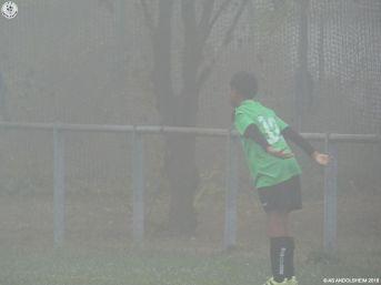 AS Andolsheim U 11 A vs Avenir Vauban 2018 00003