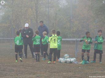 AS Andolsheim U 11 A vs Avenir Vauban 2018 00005
