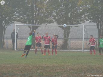 AS Andolsheim U 11 A vs Avenir Vauban 2018 00006
