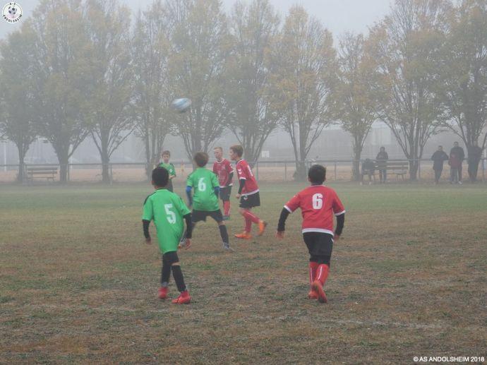 AS Andolsheim U 11 A vs Avenir Vauban 2018 00008