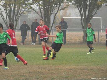 AS Andolsheim U 11 A vs Avenir Vauban 2018 00029