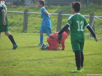 AS Andolsheim U 11 B vs FC Niederhergheim 2018 00023