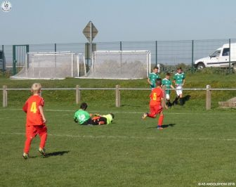 AS Andolsheim U 11 vs RHW 96 2018 00018