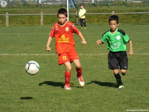 AS Andolsheim U 11 vs RHW 96 2018 00022